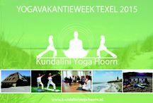 Kundalini Yoga Hoorn / Kundalini Yoga Hoorn, 11 lessen per week op verschillende tijden. Locatie, Cultureel centrum de Huesmolen, Risdam, Hoorn. Kijk op www.kundaliniyogahoorn.nl