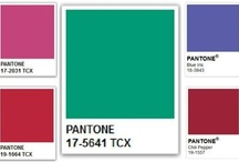 Emerald - 2013 Pantone Color of the Year!