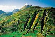 Voyage Madagascar / Parcours inusité au cœur de la République de Madagascar