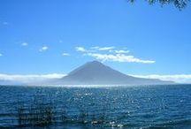 Voyage Guatemala, Honduras, Belize / Du monde Maya au paradis des Caraïbes