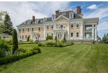 Current Residential Listings / Showcasing our listings from across New Hampshire and Vermont.