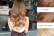 Fabulous Color Trends!
