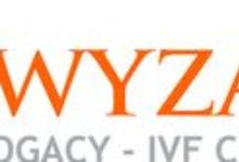 ivf surrogacy in India