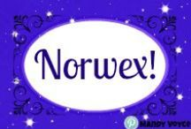 Norwex - Cleaning Without Chemicals / Radically reduce the use of chemicals in your home. In your cleaning and personal care products! Aswell as replacing pastics too!  Helping to create safe havens one home at a time!