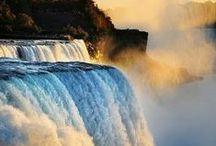 Croisière sur le Fleuve Saint-Laurent / Le Québec et l'Ontario vus du fleuve Saint-Laurent, c'est ce que vous propose Voyages Traditours lors de ce circuit hors du commun de 10 jours!