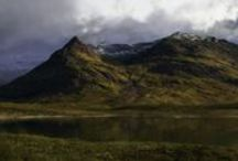 """2015 Iceland Theme Challenge Winners / NWDA is pleased to announce our 2014-2015 Terragen Theme Challenge """"Iceland"""" Starting Right NOW !! With over $5500 worth of prizes you better get started as the competition and stakes are high. Head over to the forums for more details http://www.planetside.co.uk/forums/index.php/topic,19056.0.html http://nwdastore.com/theme-challenge/"""