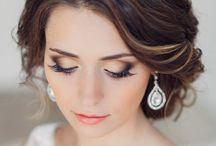 Bridal Makeup / Natural Bridal Makeup