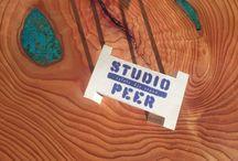 Studio Peer 1993-2000