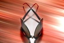 Le Concours 2006 / Thème : Émotion et Simplicité. Des matériaux, des fonctionnalités, des formes, de l'ingéniosité. Relevez le défi et inventez les émotions de demain.   Président du jury : Olivier SIDET – Designer - Radi Designers, France.