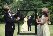 Perfect ideas for that perfect day <3 / Wedding wishes