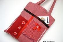 Crafts : denim