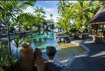 Discover Samoa
