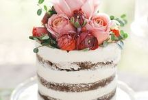 F O O D // cake