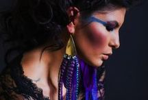 >>> NATIVE made jewlery / Jewelry and accessories made by Indigenous artists, designers, or from an Indigenous owned business. Curated by Founding Editor Lisa Charleyboy (aka Urban Native Girl). / by Urban Native Magazine
