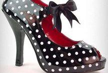 R Shoes