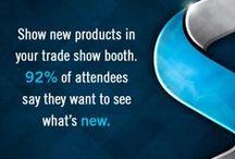 Trade Show Tips / Trade Show & Marketing Training
