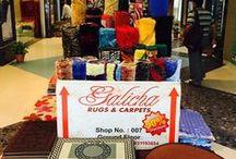 Showroom / Our #Showroom at #Kolkata