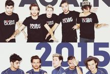 One Direction❤️ / 1D