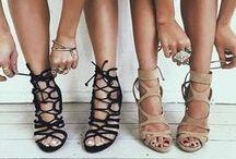::shoes