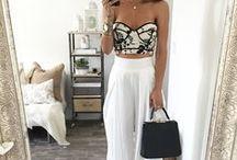 ::style