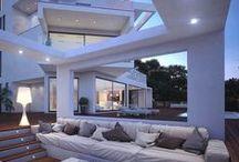 ::home sweet home