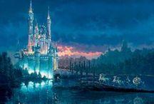 Disney ღ