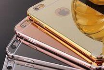 #Smartphone #iPhone #accessori #gadget #iPad / Tutti gli accessori che cerchi per il tuo smartphone a prezzi imbattibili. Qualità garantita!