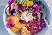 yummy / #food #foodlover