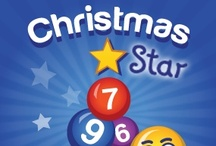 Mobile App - Christmas Star / Decorate the Christmas Tree Game for Windows Phone christmasstar.cobaltsign.com