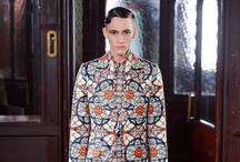 Mens Collections: London | TWENTY6 Looks