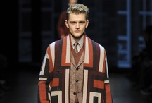 Mens Collections: Milan | TWENTY6 Looks
