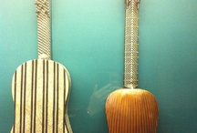 luths and lutes