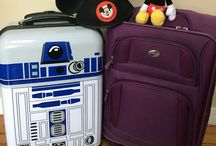Disney Trip Planning Tips / Tips and Tricks to help you have the most magical Disney Vacation. From planning tips to what to do in the parks, these pins will help you get the most out of your vacation. Disney Trip Tips | Disney Planning | Walt Disney World | General Disney Trip Tips