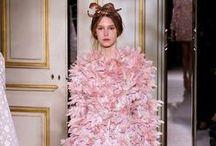 Couture SS13 | TWENTY6 Looks