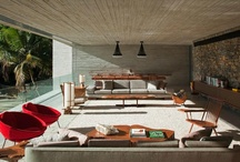 Interiors that will do wonders for your wellness