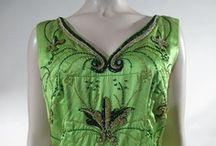 Dresses 1950..........