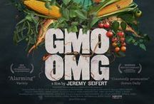 Say NO to GMO! / by Berry Breeze®