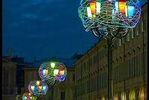 Turin / by Delia Munari
