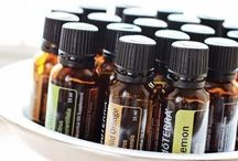 Do Terra Essential oils / Health Benifits from oils. Recipes, crafts and more / by Maribel Gomez