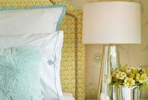 ideas decor misc