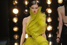 Couture SS14 | TWENTY6 Looks