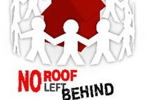 Win a New Roof for FREE! / No Roof Left Behind is a nationwide program that gives the community a way to help neighbors that have fallen on hard times. The No Roof Left Behind program provides a local contractor (Roofing by Curry) the framework to provide a new roof at no cost to a deserving homeowner in need.   For more info visit www.noroofleftbehind.com