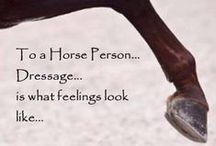 Hästkrafter