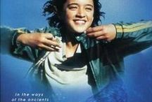 Whale Rider & Maori Symbols / This Board is a place to collect resources on the film Whale Rider and Maori Symbols.
