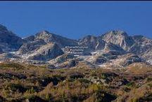 Distretto culturale della Valtellina / #DistrettiCulturali #FondazioneCariplo #Valtellina