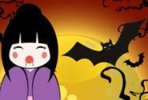 Halloween / Descubre qué ideas para ahorrar te traemos en esta sección que gusta por igual a niños y mayores.