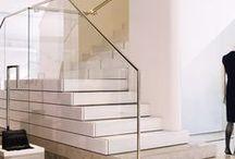 interior / house interior design / lamps+lights