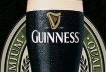Irlanda-Ireland