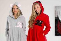 Pijamalar
