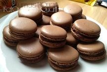 Mon Blog Cuisine Délices De FatOumaa HOuarii ♥♥ / Recettes de cuisine Pour y accéder 1 seul Adresse   http://delicesdefatouma.canalblog.com/